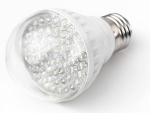 LED_lightbulb_small